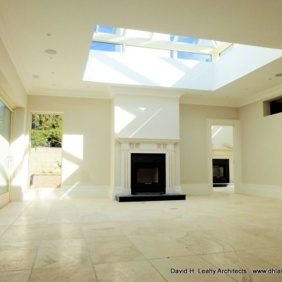 A & R HOUSE EXTENSIONS & RENOVATIONS