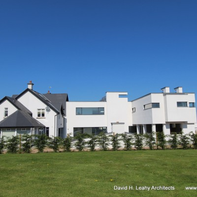 R & B HOUSE EXTENSIONS & RENOVATIONS